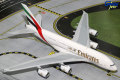 Gemini Jets 1/200 A380-800 エミレーツ航空 A6-EUE