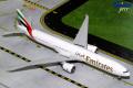 [予約]Gemini Jets 1/200 777-300ER エミレーツ航空 A6-ENJ