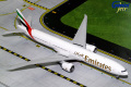 Gemini Jets 1/200 777-300ER エミレーツ航空 A6-ENJ