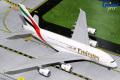 [予約]Gemini Jets 1/200 A380-800 エミレーツ航空 A6-EOZ