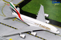Gemini Jets 1/200 A380-800 エミレーツ航空 A6-EOZ