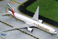 [予約]Gemini Jets 1/200 777-300ER エミレーツ航空 (New Expo 2020) A6-ENU