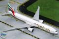 Gemini Jets 1/200 777-300ER エミレーツ航空 (New Expo 2020) A6-ENU