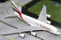 Gemini Jets 1/200 A380 エミレーツ航空 (New Expo 2020) A6-EUC