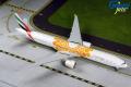 Gemini Jets 1/200 777-300ER エミレーツ航空 A6-EPO
