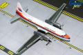 Gemini Jets 1/200 CV-580 ユナイテッドエクスプレス (Saul Bass) N73126