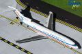 Gemini Jets 1/200 727-200 ユナイテッド航空 N7620U