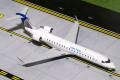 Gemini Jets 1/200 CRJ-700 ユナイテッドエクスプレスN514MJ