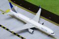 Gemini Jets 1/200 757-200(W) ユナイテッド航空 N598UA