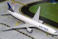 Gemini Jets 1/200 777-300ER ユナイテッド航空 N2331U