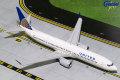 Gemini Jets 1/200 737 MAX-9 ユナイテッド航空 N67501