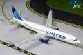 [予約]Gemini Jets 1/200 737-800S ユナイテッド航空 n/c N37267