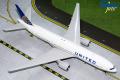 Gemini Jets 1/200 777-200ER ユナイテッド航空 N796UA