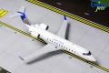 [予約]Gemini Jets 1/200 CRJ-200 ユナイテッドエクスプレス航空 N430AW