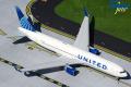 Gemini Jets 1/200 767-300 ユナイテッド N676UA