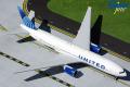 Gemini Jets 1/200 777-200 ユナイテッド航空 N210UA 新塗装