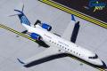 [予約]Gemini Jets 1/200 CRJ200LR ユナイテッドエクスプレス N246PS