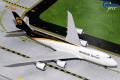 [予約]Gemini Jets 1/200 747-8F UPS航空 N605UP
