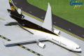 Gemini Jets 1/200 MD-11F UPS(ユナイテッド・パーセル・サービス) N281UP