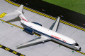 Gemini Jets 1/200 DC-9-30 アレゲニー航空 (Polished) N940VJ
