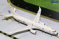 Gemini Jets 1/200 P-8 POSEIDON アメリカ海軍 VP-30 ジャクソンビル海軍航空基地 #428