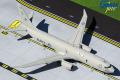 Gemini Jets 1/200 P-8A ポセイドン U.S.NAVY 169332