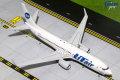 Gemini Jets 1/200 737-800(W) UT エア VQ-BJJ