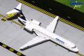 [予約]Gemini Jets 1/200 Fokker 100 アライアンス航空 VH-UQC