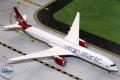 [予約]Gemini Jets 1/200 A350-1000 ヴァージン アトランティック航空 G-VXWB