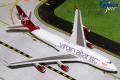 [予約]Gemini Jets 1/200 747-400 ヴァージン アトランティック航空 G-VBIG