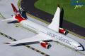 Gemini Jets 1/200 787-9 Virgin Atlantic Airways G-VZIG