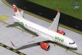 Gemini Jets 1/200 A320neo ビバアエロブス航空 XA-VIV