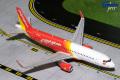 [予約]Gemini Jets 1/200 A320-200(S) ベトジェットエア VN-A671
