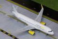 Gemini Jets 1/200 A320-200 ブエリング航空 EC-MEL