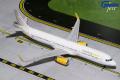 Gemini Jets 1/200 A321(S) ブエリング航空 EC-MLM