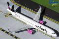 Gemini Jets 1/200 A321neo ボラリス N537VL
