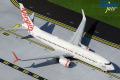 Gemini Jets 1/200 737-800 ヴァージン・オーストラリア VH-YIV