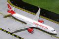 Gemini Jets 1/200 A321neo ヴァージンアメリカ航空 N921VA