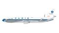 [予約]Gemini Jets 1/200 MD-11 ヴァリグブラジル航空 PP-VOQ (polished belly)