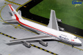 [予約]Gemini Jets 1/200 747-200 ワードエアカナダ C-GXRD