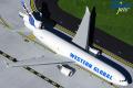 Gemini Jets 1/200 MD-11F ウエスタングローバル航空 N799JN
