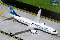 Gemini Jets 1/200 737 MAX 8 ウエストジェット航空 C-FRAX
