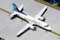 [予約]Gemini Jets 1/200 サーブ 340B ウエストジェット航空 C-GPCF