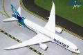 Gemini Jets 1/200 787-9 ウェストジェット航空 新塗装 C-GUDH