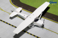 Gemini Jets 1/72 セスナ 172 SPORTYS #3 N53417