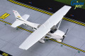 Gemini General Aviation 1/72 セスナ 172SP スカイホーク N362SP