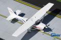 Gemini General Aviation 1/72 セスナ 172R スカイホーク N2386V