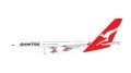 [予約]Gemini Jets 1/400 A380-800 カンタス航空 VH-OQG