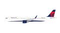 [予約]Gemini Jets 1/400 A321(S) デルタ航空 N302DN