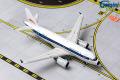 [予約]Gemini Jets 1/400 A319 アメリカン/アレゲニー航空 N745VJ
